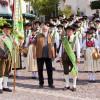 Musikkapelle Montan bei klingendes Österreich