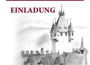 Schlosskonzert auf Schloss Enn